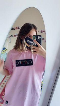Fnaf, Graphic Sweatshirt, T Shirts For Women, Celebrities, Instagram, Tik Tok, Backdrops, Celebs, Celebrity