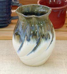 Google Image Result for http://www.wvpottery.com/images/crop/wave-vase.jpg