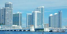 Miami real estate listings