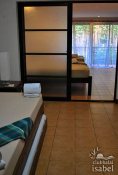 Club Balai Isabel One Bedroom Villa