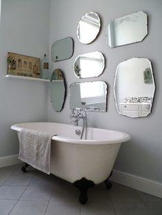 Bathroom Mirror John Lewis large bathroom mirror john lewis | bathroom decor | pinterest
