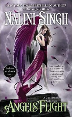 Angels'+Flight