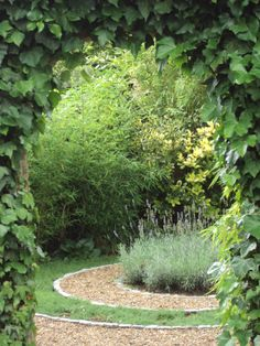 Tips On How You Can Do Your Own Landscape Work