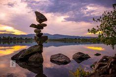 Jupiter, Colorado, 2015 Michael Grab, Rock And Roll, Colorado, Water, Outdoor, Gripe Water, Outdoors, Aspen Colorado, Rock Roll