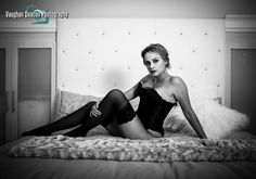 Sensual boudiour with luxury lingerie #boudiour #lingerie #sensual