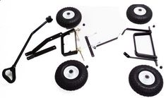 Custom Radio Flyer Wagon, Wooden Wheel, Wooden Car, Folding Wagon, Beach Cart, Atv Trailers, Sports Wagon, Cooler Box, Garden Equipment