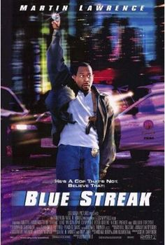 Blue Streak 1999 Online Full Movie.This is an American buddy cop comedy film directed by Les Mayfield.Miles Logan is a jewel thief who just hit the big time by stealing a huge diamond.Thief poses a…