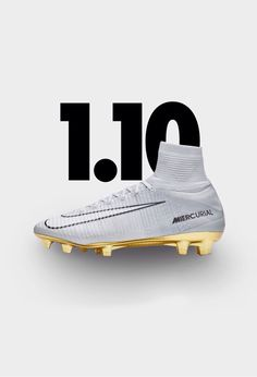 Nike Pays Tribute to Cristiano Ronaldo s Tremendous Year With ... 9c093d0b3