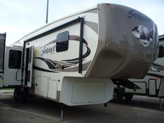Cedar Creek, New Inventory, Red Deer, Forest River, Recreational Vehicles, Dodge, Rv, Motorhome, Camper Van