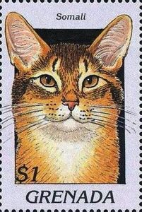 Postage Stamp Art, Going Postal, Paper Book, Vintage Stamps, Fauna, Mail Art, Stamp Collecting, Granada, Crazy Cats