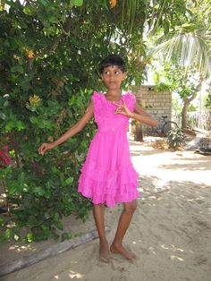 Meet Julakshika: She is one of our #DayoftheGirl success stories that we are sharing on the blog. Join us in congratulating her and supporting education for every girl. http://childempowerment.tumblr.com/