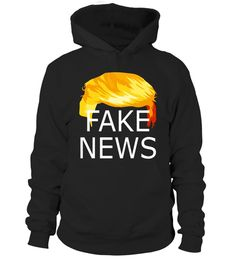 "# Fake News T-Shirt Resist Anti-Trump Political Resistance .  Special Offer, not available in shops      Comes in a variety of styles and colours      Buy yours now before it is too late!      Secured payment via Visa / Mastercard / Amex / PayPal      How to place an order            Choose the model from the drop-down menu      Click on ""Buy it now""      Choose the size and the quantity      Add your delivery address and bank details      And that's it!      Tags: Fake news! Alternative…"