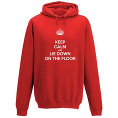 Keep warm and chill out in your own style. Cosy, unisex hoodie available in 18 colours and many sizes.