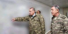 ΕΚΤΑΚΤΗ ΕΙΔΗΣΗ! Εκτός ορίων ο Ερντογάν: Eυθεία απειλή κατά της Ελλάδας- Θα ανοίξω τα σύνορα και δεν θα βρίσκετε τρύπα να κρυφτείτε!