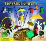 Treasure Chest Capsule Toys Small #toys http://www.vendingmachinesunlimited.com/bulk_vending_supplies_2_capsule_toys-c-1923_1930-l-en.html