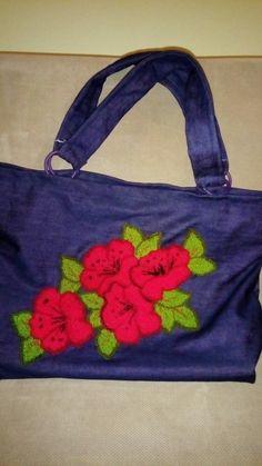 Panç çanta