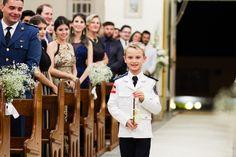 pajens; pajem; daminha; daminhas; casamento; wedding; criança; crianças; casamento militar
