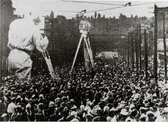 meta-filme O Homem com a Câmera [Chelovek s kinoapparatom, 1929], de Dziga Vertov