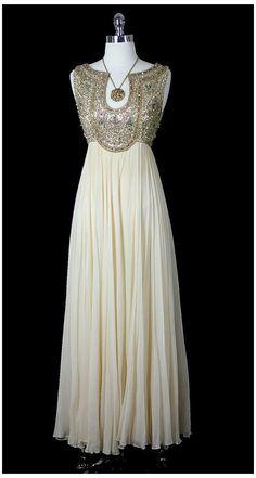 Vintage Dresses, Vintage Outfits, Vintage Fashion, 1950s Dresses, Vintage Clothing, 1960s Fashion, Women's Clothing, Beautiful Gowns, Beautiful Outfits