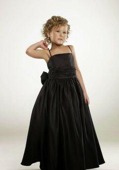 Short Hairstyles for Little Girls 2014
