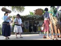 Rancho Folclorico Camponeses da Beira Ria - XXIV Festival de Arrimal 2012