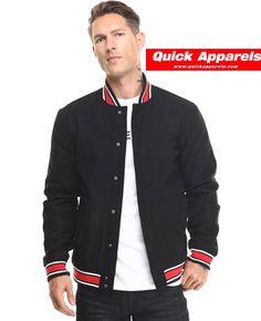 http://www.quickapparels.com/men-rd-stadium-black-varsity-jacket.html