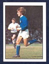 farrington in Football Cards Football Cards, Running, Sports, Soccer Cards, Hs Sports, Keep Running, Why I Run, Sport
