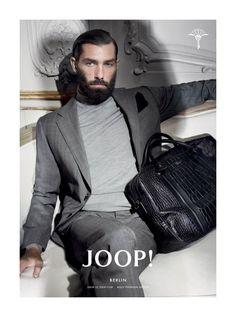 JoopFall