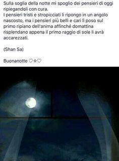 Shan Sa