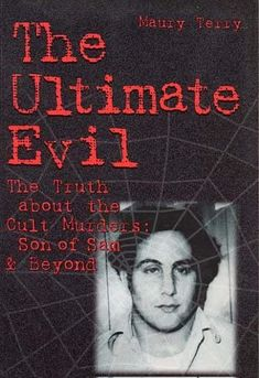 Charles Manson Cult, Book Club Books, Books To Read, Famous Serial Killers, True Crime Books, Evil People, Page Turner, Book Nooks, Criminal Minds