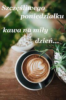 Dla każdego: KAWA Coffee Logo, Coffee Branding, Coffee Company, Business Design, Latte, Tableware, Food, Creative Brands, Logo Inspiration