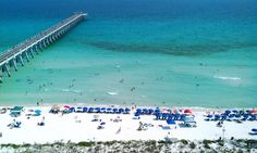 Memorial Day Weekend 2017 At Summerwind Resort On Navarre Beach Fl