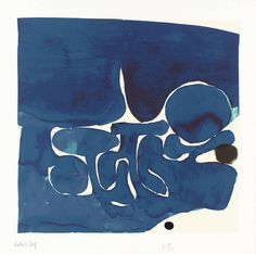 Victor Pasmore, Transformation 7 http://www.nomad-chic.com/