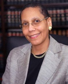 """0 Likes, 1 Comments - Daisy@ Queens NYCMag (@queensnycmag) on Instagram: """"NY State Court of Appeals Judge found dead near the Hudson River last night #cnn #sheilaabdussalaam…"""""""