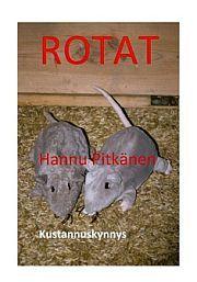 lataa / download ROTAT epub mobi fb2 pdf – E-kirjasto
