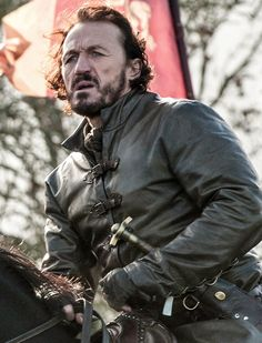 Bronn (6x7)