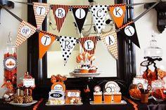 Halloween Decorations halloween-ideas