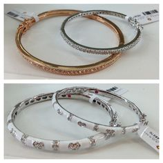 These bracelets for women AND children are very special gifts for your loved ones this holiday season! #lucido #jewelry #accessories #gifts