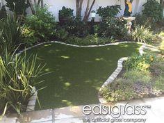 Even the smallest gardens Somerset West, Water Wise, Grass, Golf Courses, Gardens, Instagram Posts, Grasses, Outdoor Gardens, Garden