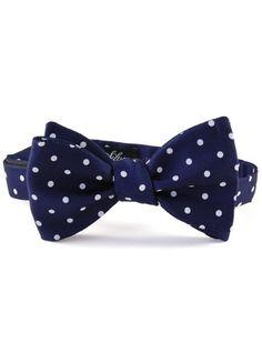 ce65c1efdd19 53 Best Boys Bow Ties images | Bow tie wedding, 1st boy birthday ...