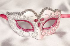 Google Image Result for http://www.justposhmasks.com/uploads/products/cerise_pink_masquerade_masks_for_kids_BAMPIC12S.jpg