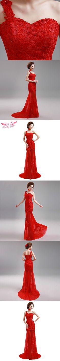 Beaded A Line Evening Dress Long Vivian s Bridal V Neck Sleeveless Evening  Gown Prom Dress Backless  1059ef3001f6