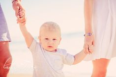 Newcastle Family Photographer