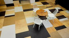 Memo from Warsaw: What's Trending   Projects   Interior Design