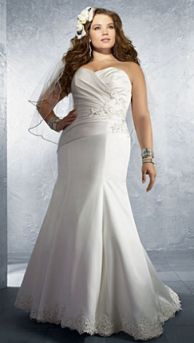 Find The Perfect Wedding Dress Bridesmaid Prom Flower Girl Or Mother Of Bride At Alfred Angelo