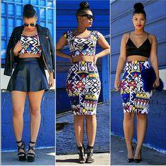 African Fashion on Latest African Fashion Dresses, African Print Dresses, African Print Fashion, African Dress, Ankara Fashion, African Prints, African Attire, African Wear, African Women