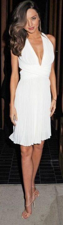 Miranda Kerr (BOMBSHELL)