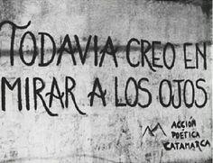 Acción poética Catamarca #Acción Poética Catamarca #accionpoetica
