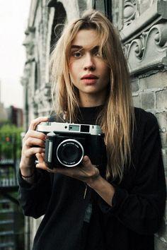 #camera #snap