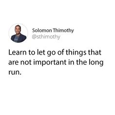 Solomon Thimothy is the CEO of OneIMS & Clickx. He is a growth hacker who delivers the results that count: traffic and leads.  www.thimothy.com ✲ #marketingstrategy #trafficflow #leadflow #oneims #clickx #solomonthimothy #mhotd #marketinghackoftheday #marketingsoftware #onlinebusiness #digitalmarketingstrategies  #entrepreneurship #digitalmarketingideas #seo #ppc #b2b #websitedesign #designideas #socialmedia #mobilemarketing #websitedeveloping #whitelabel #paidmarketing #contentmarketing Marketing Software, Seo Marketing, Digital Marketing Strategy, Mobile Marketing, Content Marketing, Internet Marketing, Social Media Marketing, Social Media Apps, Website Ranking